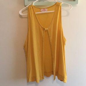 Other - Cottonways vest